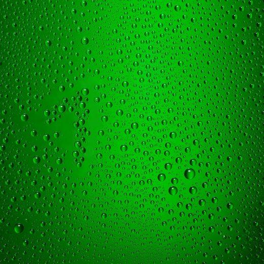 WINTECH GREEN 10