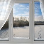 Stay-Warm-This-Winter.-Dont-Overlook-Your-Windows