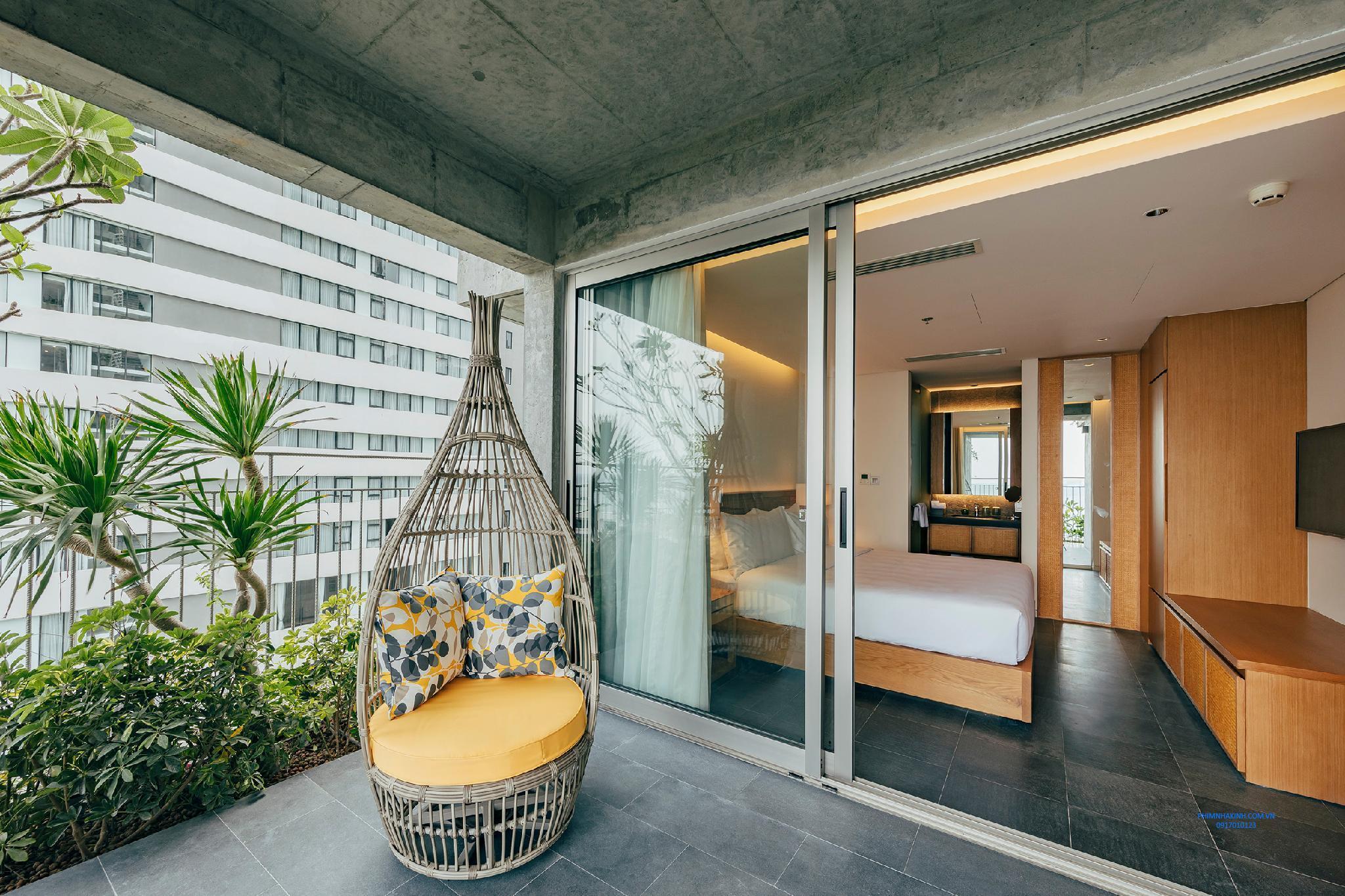 Khách sạn ChicLand Đà Nẵng