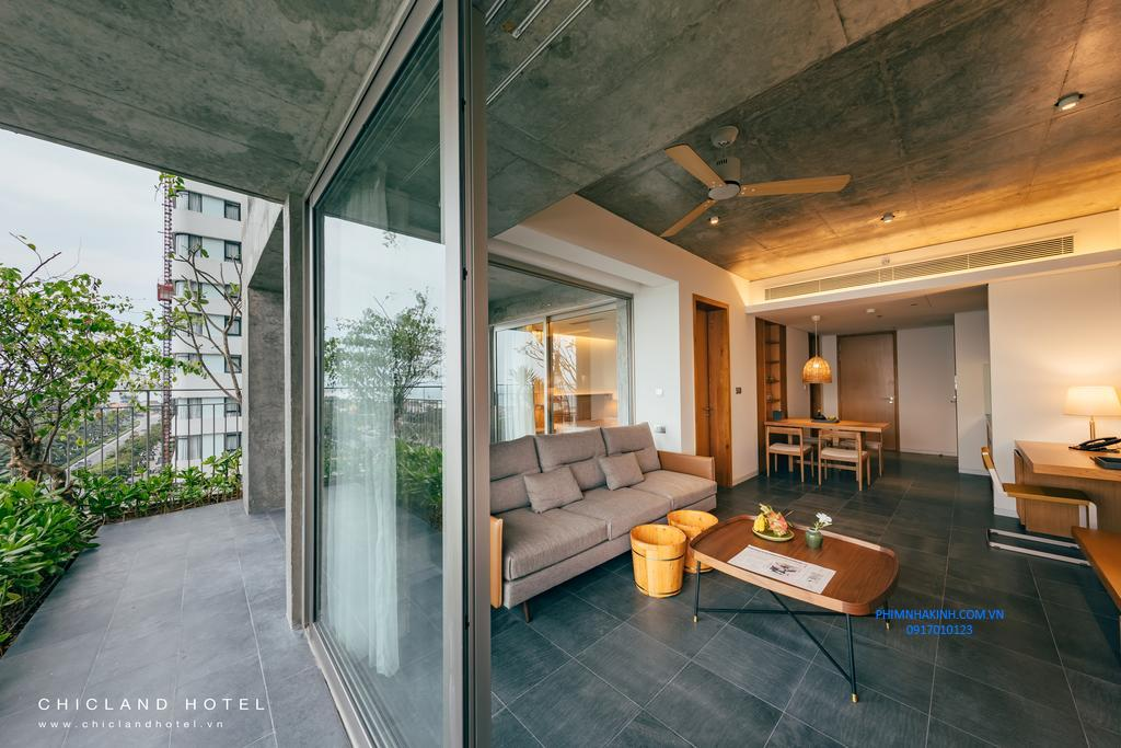 Nhiều căn hộ tại Đảo Kim Cương – Diamond Island, Q2