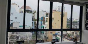 Phim cách nhiệt tại Đà Nẵng - Dán phim chống nắng tại Đà Nẵng